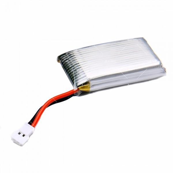 Батерия за дрон модел Syma Х5C 3