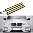 Лед ленти за дневна употреба CAR DIS LED7 2