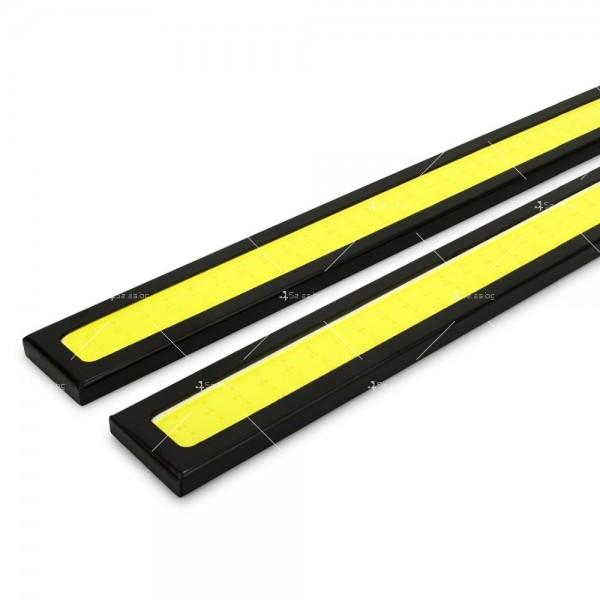 Лед ленти за дневна употреба CAR DIS LED7 13