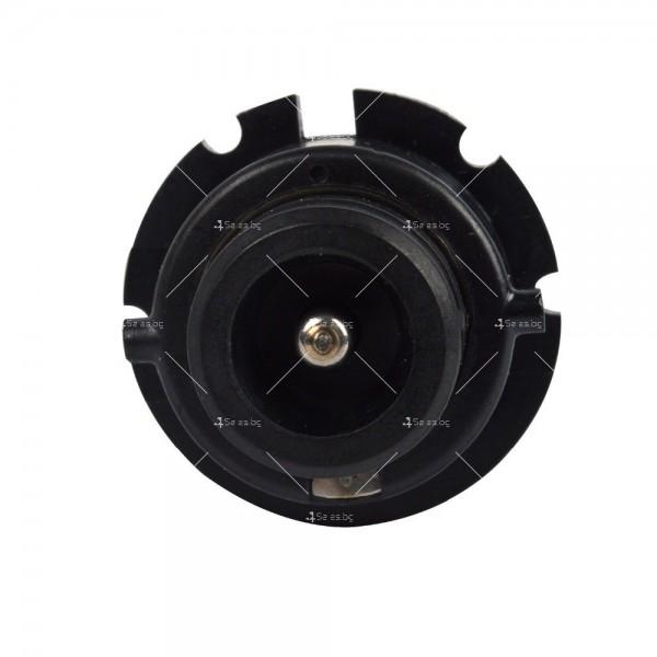 Xenon крушки с D2S DC стандарт 10