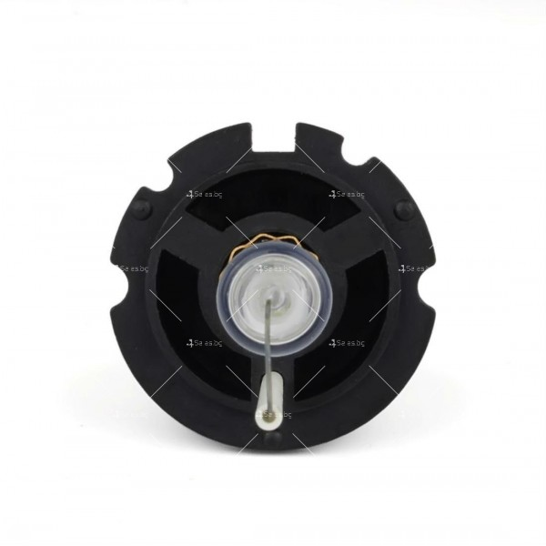 Ксенонови крушки с D2C AC съвместимост 4