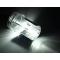 Ксенонова система с 4800 Лумена яркост и 4300 Келвина цвят (тип H1) 4