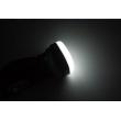 Мултифункционална лампа, подходяща за работа и четене, със слънчеви батерии 6