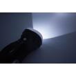 Мултифункционална лампа, подходяща за работа и четене, със слънчеви батерии 15