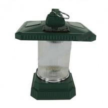Соларна лампа за аутдор преживявания