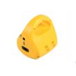 Фенер със соларно зареждане, MP3 плеър и FM радио 1