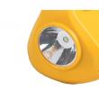 Фенер със соларно зареждане, MP3 плеър и FM радио 7