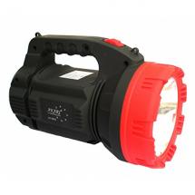 Голям фенер със зарядно устройство FL48