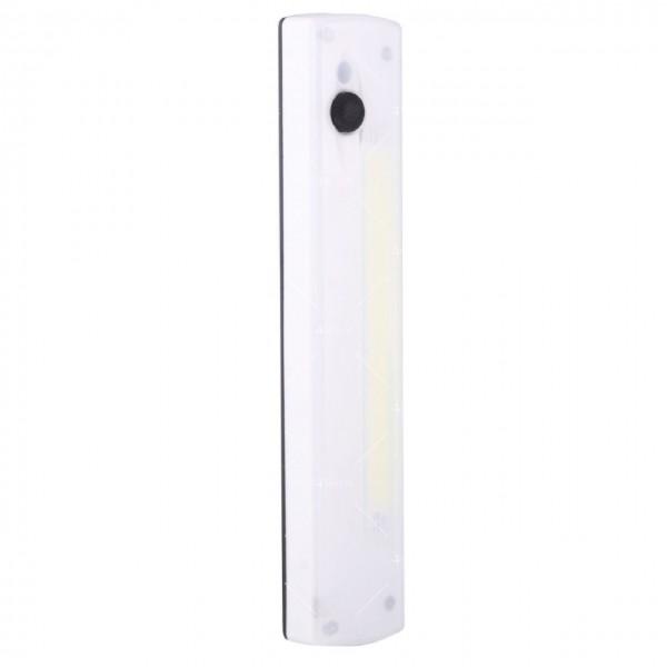 Лампа на батерии с магнитно захващане 1