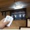Лед лампички с дистанционно R LED4 3