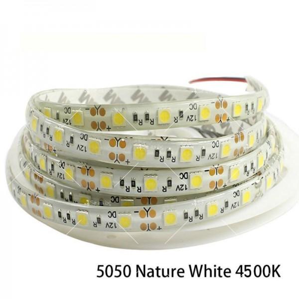 4500 Келвина в 300 диода 2