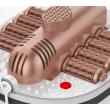 Масажна вана за крака 9