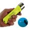 Фенер за водолази с издръжливост до 50 метра дълбочина FL73 8
