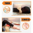 Шиацу масажор TV4 21