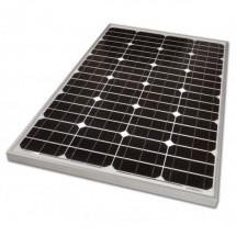 175-ватово слънчево зарядно за 24-волтови батерии