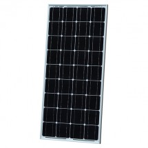 Светлинно-волтаичен панел за слънце