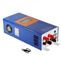 Регулатор от MPPT тип със висок ампераж – 60 А