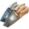 Супер мултифункционална 100W автомобилна прахосмукачка 4 в 1,AUTO CLEAN-5 1