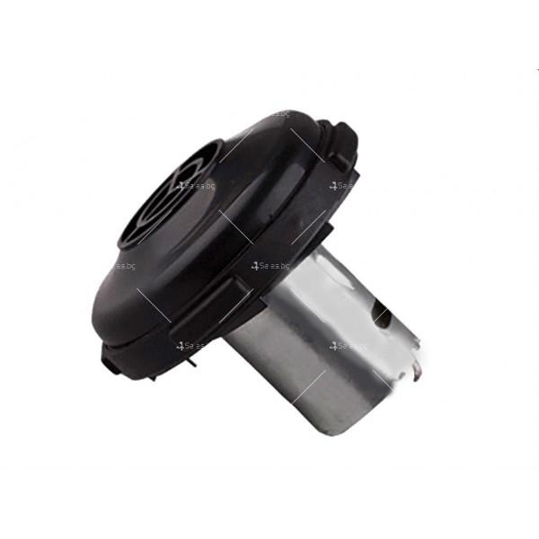 120W мултифункционална компактна прахосмукачка с въздушна помпа AUTO CLEAN6 13