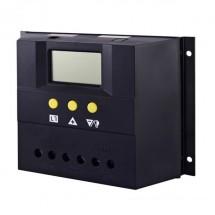 Супермощен контролер за панели 50 ампера