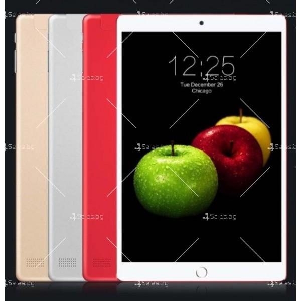Разкошен 4G таблет с 11 инчов екран с висока резолюция и 32 GB твърд диск SAM11B 2