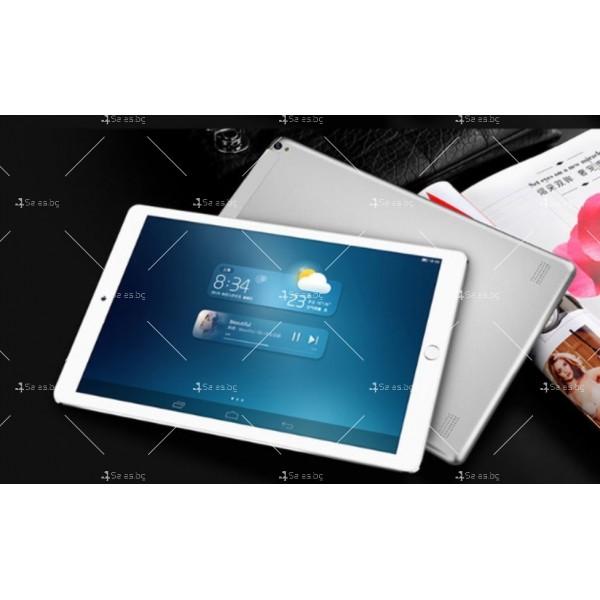 Разкошен 4G таблет с 11 инчов екран с висока резолюция и 32 GB твърд диск SAM11B 5