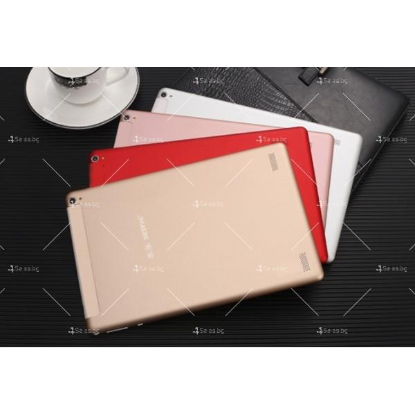 Разкошен 4G таблет с 11 инчов екран с висока резолюция и 32 GB твърд диск SAM11B 12