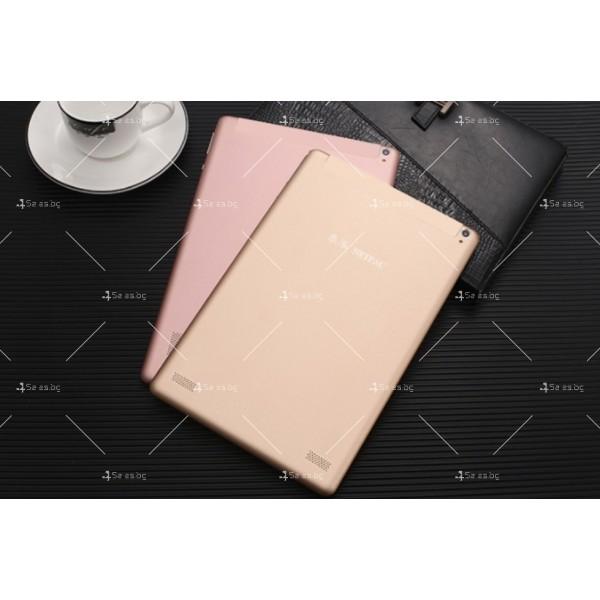 Разкошен 4G таблет с 11 инчов екран с висока резолюция и 32 GB твърд диск SAM11B 13