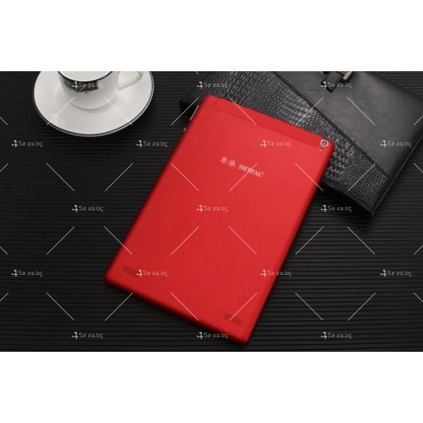 Разкошен 4G таблет с 11 инчов екран с висока резолюция и 32 GB твърд диск SAM11B 14