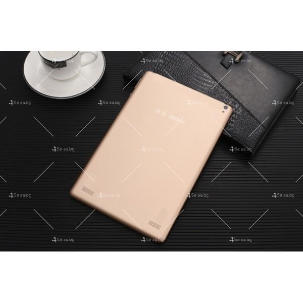 Разкошен 4G таблет с 11 инчов екран с висока резолюция и 32 GB твърд диск SAM11B 15