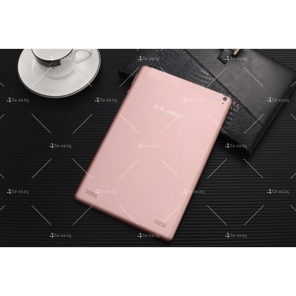 Разкошен 4G таблет с 11 инчов екран с висока резолюция и 32 GB твърд диск SAM11B 16