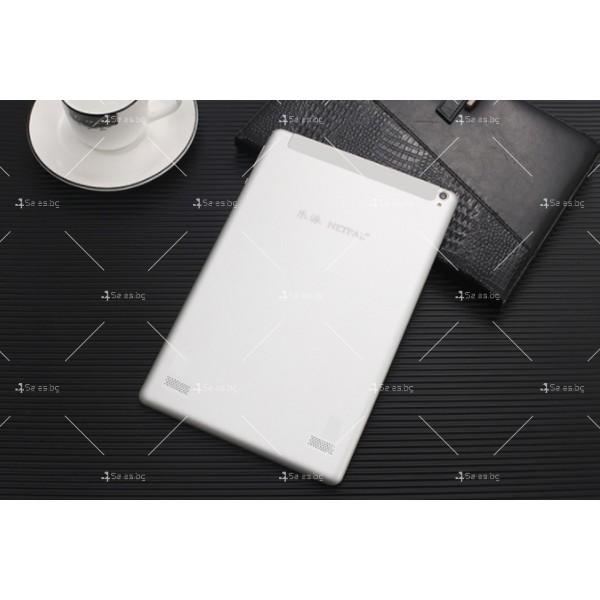 Разкошен 4G таблет с 11 инчов екран с висока резолюция и 32 GB твърд диск SAM11B 17