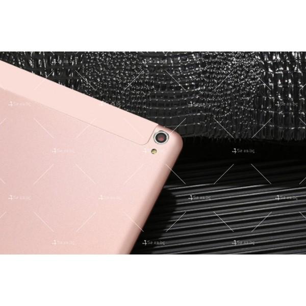 Разкошен 4G таблет с 11 инчов екран с висока резолюция и 32 GB твърд диск SAM11B 18