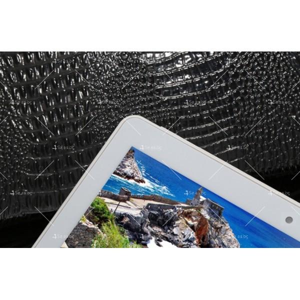 Разкошен 4G таблет с 11 инчов екран с висока резолюция и 32 GB твърд диск SAM11B 19