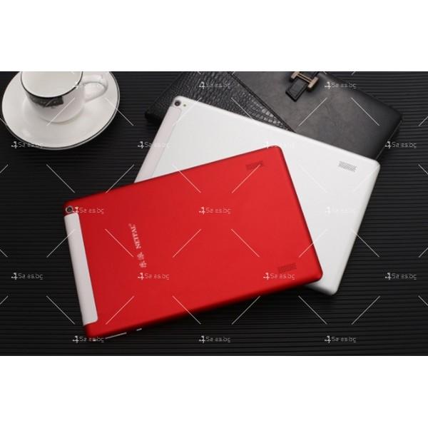 Разкошен 4G таблет с 11 инчов екран с висока резолюция и 32 GB твърд диск SAM11B 26
