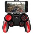 ipega 9089 подходящ за спортни видеоигри Bluetooth джойстик за видеоигри PSP25 12