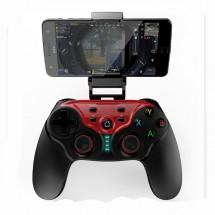 Bluetooth джойстик за видеоигри ipega 9088 PSP24