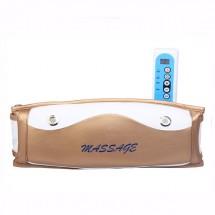 Електрически вибриращ колан за топене на мазнини TV110