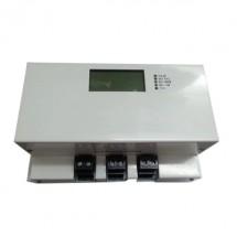 MPPT контролер с напрежение 48 волта и ток 40 ампера