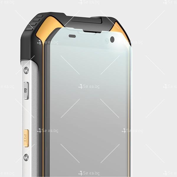 Bv6000s – супер водоустойчив смартфон 1