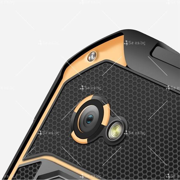 Bv6000s – супер водоустойчив смартфон 2