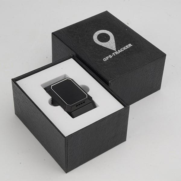Ефективен GPS/GSM тракер за домашни любимци 13