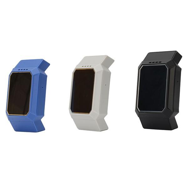 Ефективен GPS/GSM тракер за домашни любимци 15