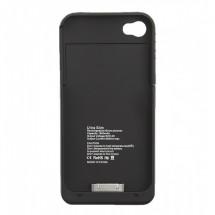 Калъфче за iPhone 4 / 4 S с батерия