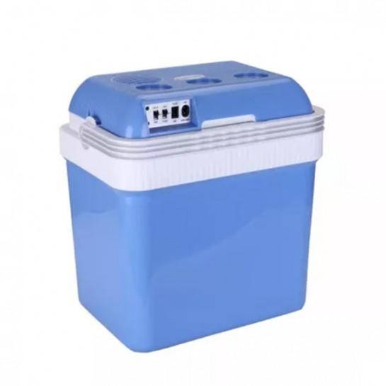 Чанта 2 в 1 - с охлаждаща и загряваща функция