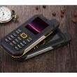 Мобилен телефон - Guophone V1 PHONE 5