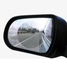 Защитно фолио за огледалата за обратно виждане и стъклата на автомобила FOLIO