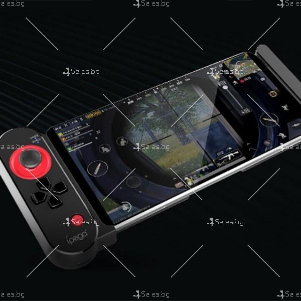 Котролер (конзола) за компютърни игри iPEGA 9100 PSP29 1