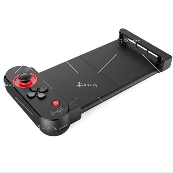 Котролер (конзола) за компютърни игри iPEGA 9100 PSP29 2