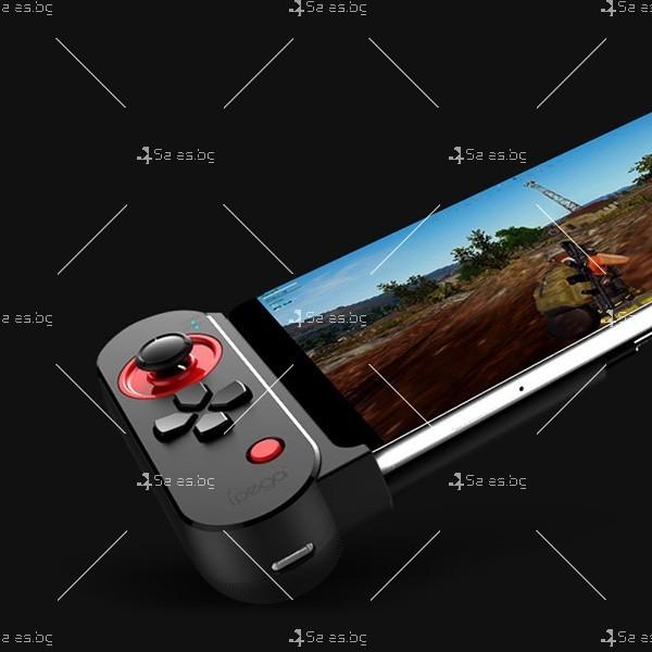 Котролер (конзола) за компютърни игри iPEGA 9100 PSP29 10